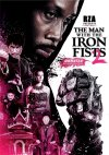 The-Man-with-the-Iron-Fists-Sting-of-the-Scorpion-