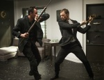 The Transporter Legacy new Picture