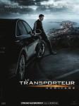transporter_refueled_ver2