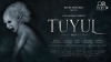 Tuyul poster2