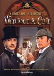 Without-a-Clue-1988-1080p-BluRay-AMIABLE
