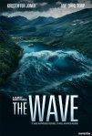 Bølgen - plakat2