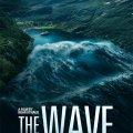 Bølgen – plakat2