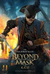 Beyond the Mask poster1