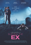 Burying the Ex poster3