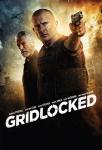 Gridlocked poster2