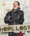 Hope Lost poster3