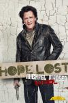 Hope Lost poster4