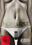Hope Lost poster5