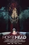 Horsehead-movie-poster