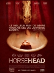 Horsehead-movie-poster2