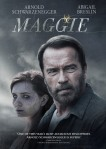 Maggie poster2