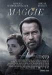 VVS_Maggie_Poster.indd
