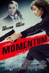 momentum_ver2_xlg