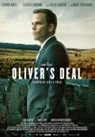 Olivers Deal poster1