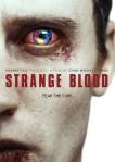Strange Blood poster