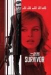 Survivor poster2