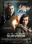 Survivor poster4