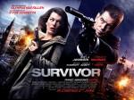 Survivor poster5