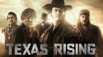 Texas Rising poster10