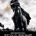 Texas Rising poster2