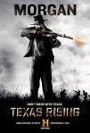 Texas Rising poster3