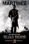Texas Rising poster4