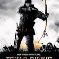 Texas Rising poster5