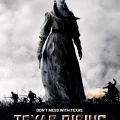 Texas Rising poster6