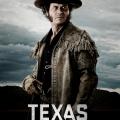 Texas Rising poster7