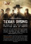 Texas Rising poster8