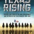 Texas Rising poster8b