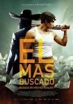 El Ma Buscado poster