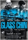 glass-chin poster