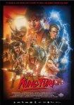 Kung_Fury poster