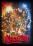 Kung_Fury poster1