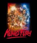 Kung_Fury poster2