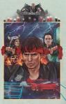 Kung_Fury poster3