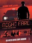 Nightfare poster5