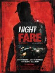 Nightfare poster6