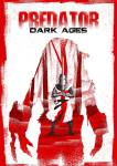 Predator Dark Ages poster4