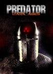 Predator Dark Ages poster4b