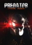 Predator Dark Ages poster4c