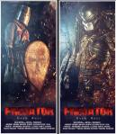 Predator Dark Ages poster5