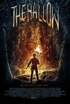 the-hallow_poster3