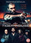 Tiger House poster1b