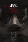 Tiger House poster2