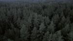 vlcsnap-2015-05-20-17h18m05s443