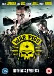 War-Pigs-ac100465