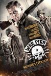 War Pigs poster2